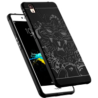 OPPO R7s手机壳 oppo R7s r7s R7st R7sm r7st r7sm 手机壳 手机套 保护壳 保护