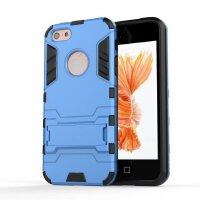 苹果 iPhone SE 5 5s 三防手机壳 手机壳 手机套 保护套 保护壳 抗震防摔壳 IPHONE SE 5 5