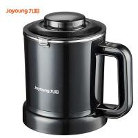 九阳(Joyoung) 破壁机料理机专用干磨杯304不锈钢食品级 干磨杯(无九阳主机勿拍)