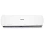 海信(Hisense) 大1匹 变频空调冷暖 静音风道 家用空调 空调挂机 KFR-26GW/A8X860N-A3