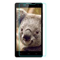 【包邮】华为荣耀3c 荣耀3C H30-L01 H30-T00 钢化膜 钢化玻璃膜 贴膜 手机贴膜 手机膜 保护膜 手