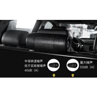 车载空气净化器新车内用除异味烟味PM2.5汽车甲醛净化器