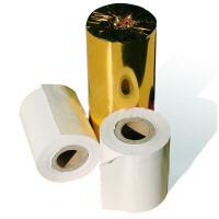热敏小票打印纸 收银纸 POS机票据纸 收银机小票纸 热敏打印纸 清晰打印标价