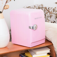 迷你宿舍冰箱租房学生寝室小冰箱小型冷冻冷藏车载家用小冰箱