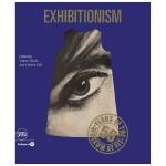 Exhibitionism 展览主义:菲特博物馆50年 英文原版服装设计