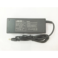 宏基ACER 19V、4.74A笔记本电脑电源适配器 笔记本电源 电池充电器