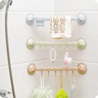 创意小玩意家居厨房日常卫生间用品用具懒人家庭生活日用品小百货 两个装