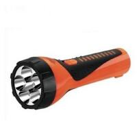【手电筒 】雅格3217雅格手电筒 雅格YG-3217充电式LED手电筒
