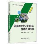 污泥稳定化与资源化的生物处理技术