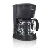 Eupa/灿坤 tsk-1171 滴漏式咖啡机 美式家用咖啡机 滴漏式茗茶