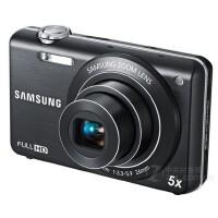 Samsung/三星 ST96 三星 数码相机 ST96 1450万 全高清视频广角