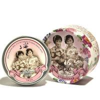 上海女人 牡丹精油雪肤营养雪花膏 80g 买二送一(10种任选2种即送1)