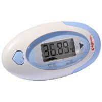 【当当自营】Pigeon贝亲 婴儿电子体温计 KA40 温度计 贝亲洗护喂养用品