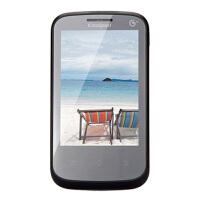 Coolpad/酷派 8012 移动G3 智能安卓手机