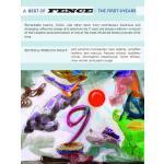 【预订】A Best of Fence, the First Nine Years, Volume I