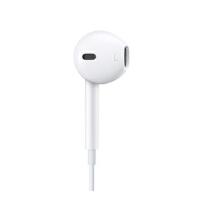 Apple 苹果 iPhone5 iPhone6S Plus 5S 5C iPad mini iPad Air touch nano 线控耳机 入耳式 控制音乐 视频播放 接听