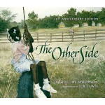 【预订】The Other Side