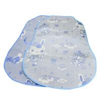 儿童婴儿脚踏钢琴健身架器新生儿宝宝女0-1岁3-6-12个月男孩玩具
