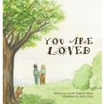 【预订】You Are Loved