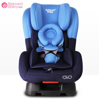 �和�安全座椅��m���和�座椅��������d汽�用坐椅可坐躺0-4�q