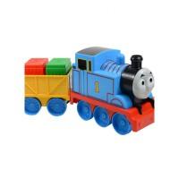 托�R斯小火�套�b �W前系列�和�玩具�BCX71 ����玩具火�男孩�和�����玩具