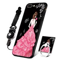 【包邮】iPhone手机壳 iPhone8手机壳 iPhone7手机壳 iPhone6s手机壳 iPhone8Plus