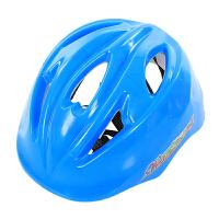 儿童自行车头盔防护用品护具头盔小孩男孩女孩宝宝单车骑行头盔