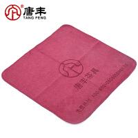 唐�S TF-181茶巾吸水加厚茶布棉麻日式茶�_抹布布�茶�|布�|茶具茶�酌�巾