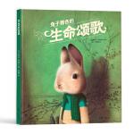 兔子雅各的生命颂歌