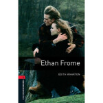 【正版现货】【预订】Ethan Frome 9780194791151 Oxford University Press