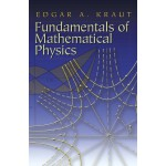 Fundamentals of Mathematical Physics (【按需印刷】)