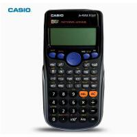 【CASIO】卡西欧FX-95ES PLUS FX95ES 多功能科学函数计算器