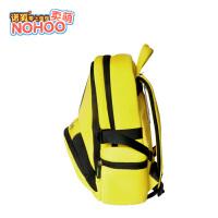 1-3年级小学生男女童书包可爱背包儿童护脊减负双肩包
