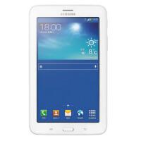 Samsung/三星 Galaxy Tab 3 Lite SM-T111 WCDMA 8GB平板电脑手机