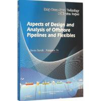 海洋工程柔性立管与海底管道设计及分析 (挪)萨维克(Svein Saevik),叶乃全 著