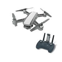 有摄像头的无人机拍照飞机高清专业双GPS定位遥控飞机光流折叠便携飞行器高清航拍