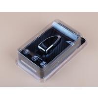 汽车载眼镜架夹盒多功能车用眼睛夹子遮阳板卡包卡片名片