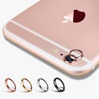【包邮】MUNU iphone6S iPhone6SPlus 镜头保护圈 镜头保护环 iphone6s iphone6 iphone6plus iphone6splus 摄像头保护圈环 镜头保护圈环 手机摄像头保护金属镜头环