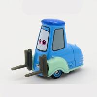 多美卡TOMY TOMICA ��汽����T合金�W���昆玩具�模型