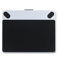 wacom 数位板 CTL490 手绘板Intuos ctl490 Draw 绘图板 绘画板 新品上架