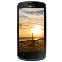 Hisense/海信 HS-U958联通3G 双卡双待 EG958电信双模双待 四核智能手机