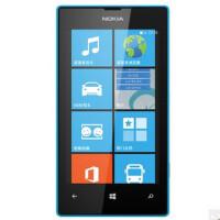 Nokia/诺基亚 520联通版手机 Lumia 520 520T移动版 WP8