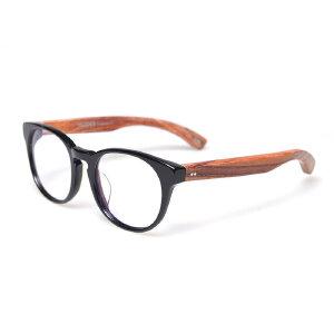 威古氏 眼镜框 2015时尚板材眼镜框架 男女款加膜平光镜片镜框5025