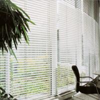 铝合金百叶窗帘遮光办公铝百叶厨房防水铝百叶窗帘卫生间做定制定制