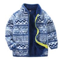 男童外套秋冬�b�和�上衣�����l衣