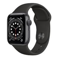 (Apple)苹果手表 Apple Watch Series 6 智能手表iwatch6