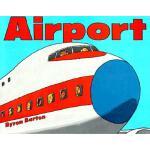 【预订】Airport