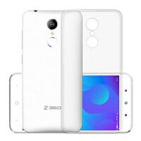 【包邮】MUNU 360手机 手机套 360手机 F4 N4 奇酷青春版 奇酷旗舰版 360手机f4 360手机n4