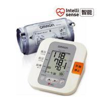 欧姆龙电子血压计HEM-7201(上臂式)