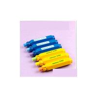 韩国原装盟友MUNGYO带磁性粉笔夹 粉笔套 油画棒延长器教师好帮手